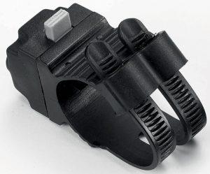 BBL-90(Fastfix)
