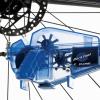CM-5 チェーンクリーナー(パークツール)用洗浄液、交換部品購入