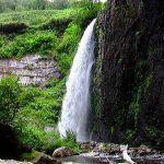 白竜の滝(雨竜町)〜長距離運転&登山道歩きは大丈夫か?