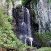 積丹町の積丹大滝と古平町の稲倉石の滝を見てきた
