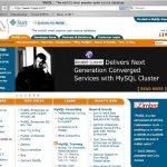 MySQL データベースアプリのインストールと設定〜MacOSX自宅サーバ構築その6