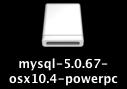 MySQL07