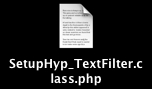 SetupHyp_TextFilter.class.php
