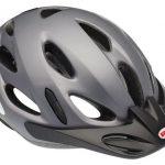 自転車用ヘルメットを購入するため試着してみた〜1