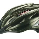 自転車用ヘルメットを購入するため試着してみた〜3