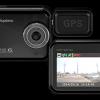 ドライブレコーダー DRY-ST3000P (Yupiteru/ユピテル)購入までのいきさつ
