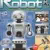マイロボット 第4ステージ製作その4