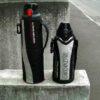 タイガーのスポーツボトル「サハラクール」納品